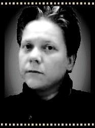 JD Stanley - Bony Fiddle Executive Producer/Owner