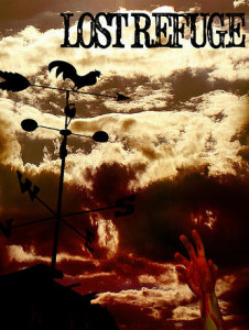 Lost Refuge